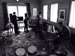 Rehearsal-2015