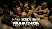 Mann gegen Mann (клип)