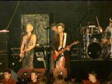 Herzeleid (тур)