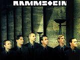 Rammstein (книга)