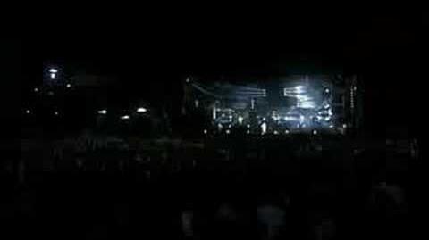 Rammstein - Bestrafe Mich (Live aus Berlin)