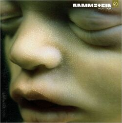 15074309 rammstein b