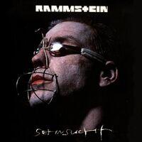 Sehnsucht (альбом)