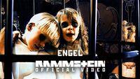Engel (клип)