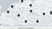 Truck tour3