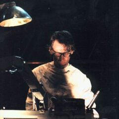 Тур Mutter, 2002