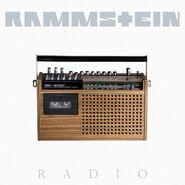 Radio (сингл)