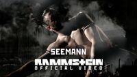 Seemann (клип)