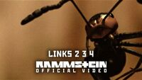Links 2-3-4 (клип)