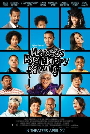 File:Madea's Big Happy Family Poster.jpg