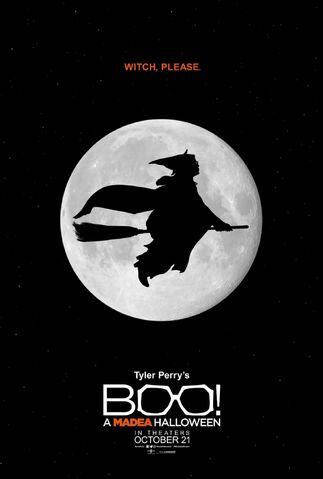 File:Boo-madea-halloween-poster-2.jpg