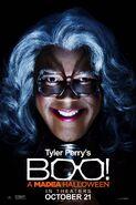 Tyler-Perrys-Boo-A-Madea-Halloween-Poster-7