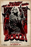 Boo two a madea halloween ver4