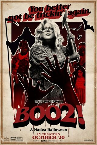 File:Boo two a madea halloween ver4.jpg