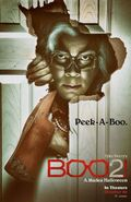 Boo 2 poster 1200 1853 81 s