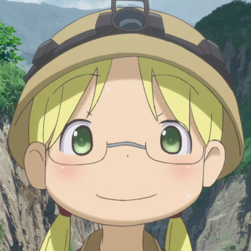 Made In Abyss Manga Wikipedia: FANDOM Powered By Wikia