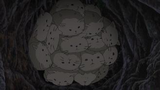 Neritantan Nest (Anime)