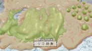 Salt-Rubbed Hamashirama Fillet