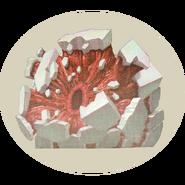 Curse-Warding Box