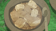 Pan-Fried Demonfish