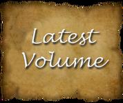 Latest-Volume
