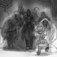 Umbra Hands | Made in Abyss Wiki | FANDOM powered by Wikia