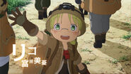 Made in Abyss Promotional Anime Preview 2