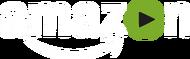 Amazon-video-logo-white