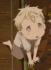 Kiyui-anime