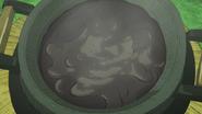 Netherworld Stew