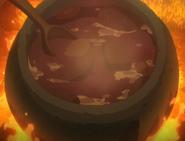 Torka Stew