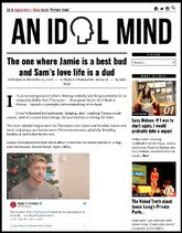 An-idol-mind-blog-made-in-chelsea-jade-wolf