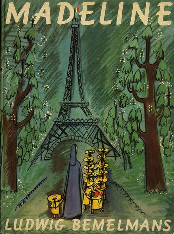 File:Madeline 1939 cover.jpg