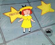 Madeline-in-hollywood