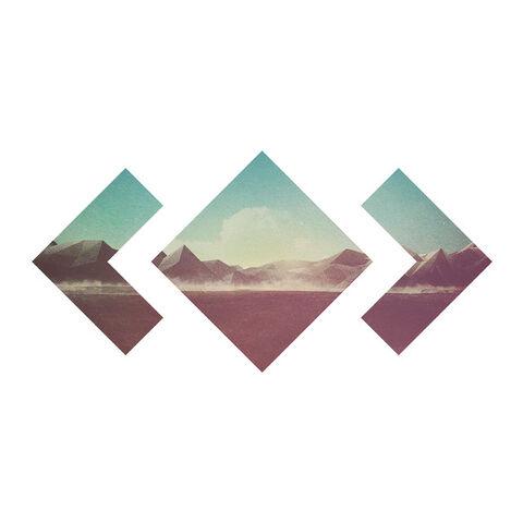File:Madeon - Adventure (Deluxe).jpg