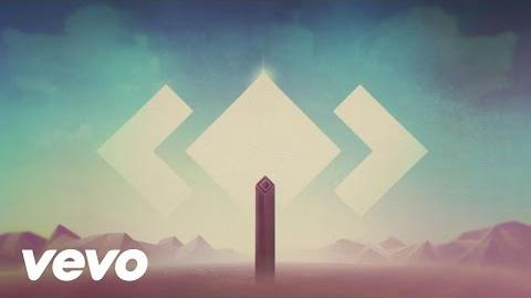 Madeon - Home (Audio)