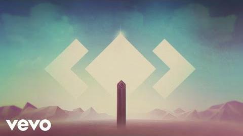 Madeon - Pixel Empire (Audio)