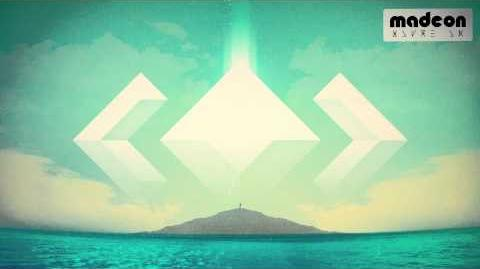 Madeon - You're On (ft