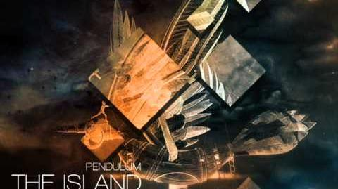 Pendulum - The Island (Madeon Remix)