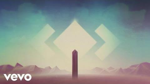 Madeon - Nonsense (Audio) ft. Mark Foster