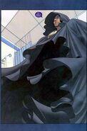 Darkforce teleportation2