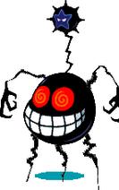 DarkerFawfulBob
