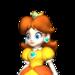 MP3D Select Daisy