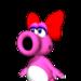 MP3D Select Birdo