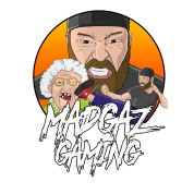 The-official-madgaz-gaming-premium-hoodie