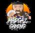 Madgaz Gaming's Modding