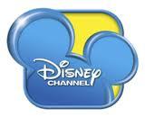 File:Disney1.png