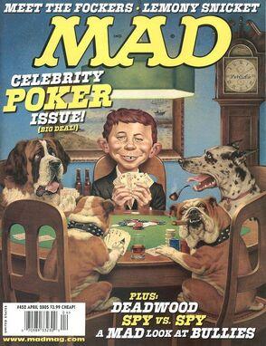 Mad452printid