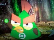 185px-AngryBirdsMAD
