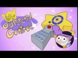 The Fairly OddParental Controls